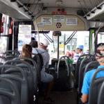 beneficios-del-transporte-publico